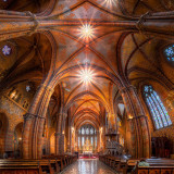 HDR Vertorama Photography – How to Create Mind-bending Images