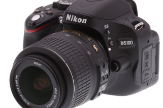 Learn how to use your DSLR camera to take some AMAZING pictures !